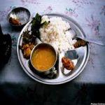 Bhukkad Panti