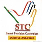 STC Science Academy