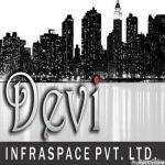 Devi Infraspace PVT. LTD