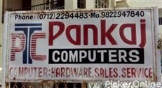 Pankaj Computers