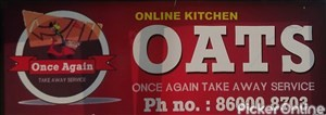 Oats Online Kitchen