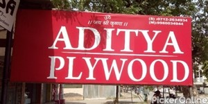 Aditya Plywood
