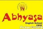 Abhyasa English School