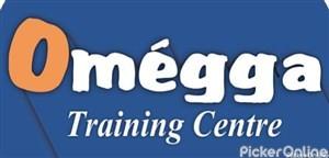 Omega Training Centre