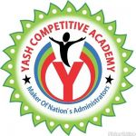Yash Competitive Academy