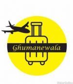 Ghumanewala