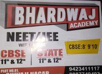 Bhardwaj Academy