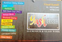 Yash Decor