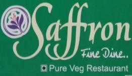 Saffron Fine Dine