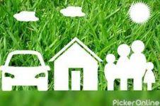Lali R.T.O. Auto & Insurance