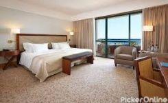 FabHotel Savoy Suites