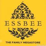 Essbee Family MegaStore