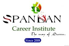 Spandan Career Institute