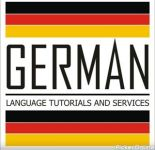 German Language Tutorials