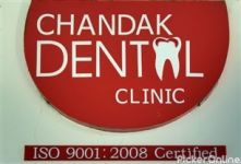 Chandak Dental