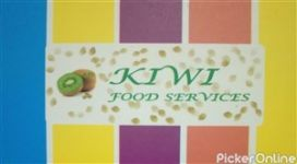 Kiwi Food Services