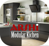 ALfa  Modular Kitchen and Interior Services