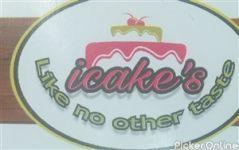 Icake's