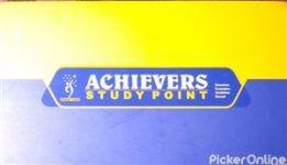 Achievers Study Point