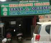 SAKYA JUNIOR COLLEGE
