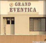 Grand Eventica