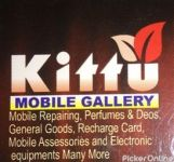 Kittu Mobile Gallery