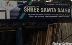 Shree Samta Sales
