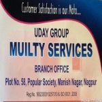 Uday Group Muilty Services