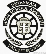Dnyanmata High School
