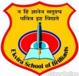Ekvira School Of Brilliants