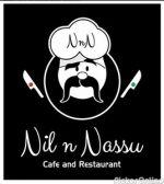 Nil N Nassu