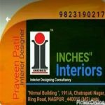 Inches Group Interior Designing Consultancy