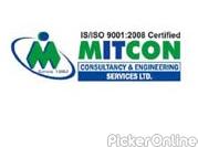 Mitcon Consultancy & Engineering Services LTD