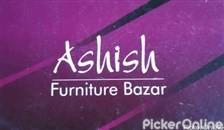 Ashish Furniture Bazar