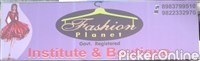 Fashion Planet Institute and Boutique
