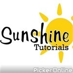 Sunshine Tutorials