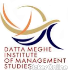 Nyss Institute Of Management & Research