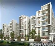 Agarwal Builder & Land Developer