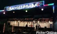Firangi Dhaba
