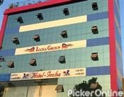 Hotel Iccha