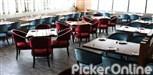Hotel Shall Restaurant & Bar