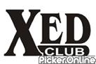 XED CLUB