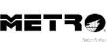 Metro Auto Parts >> Metro Auto Parts Rajapeth Amravati