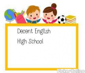 Decent English High School & Junior College