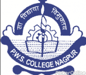 Dr. Madhukarrao Wasnik P.W.S. Arts and Commerce College