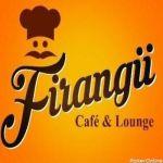 Firangii Cafe Restaurant