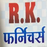 R.K.FURNITURE