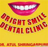 Bright Smile Dental Clinic