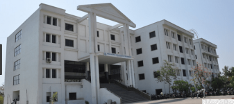 Abha College Of Engineering