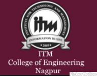 ITM College of Engineering